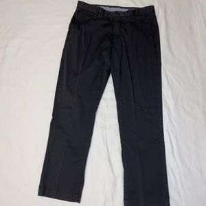 Cremieux Comfort Stretch Pants